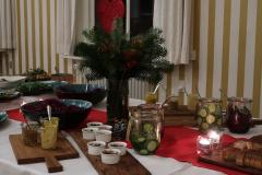 julefrokost-buffet-god-steming